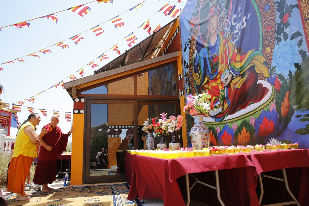 Guru_Rinpoche_Days_ND_2016_13