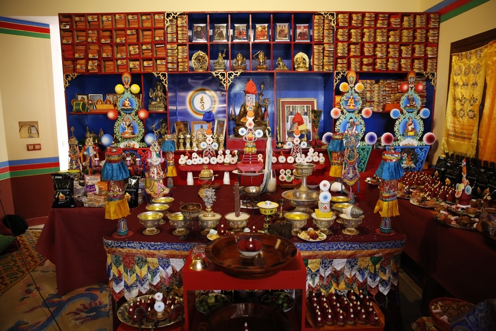 Guru_Rinpoche_Days_ND_2016_20