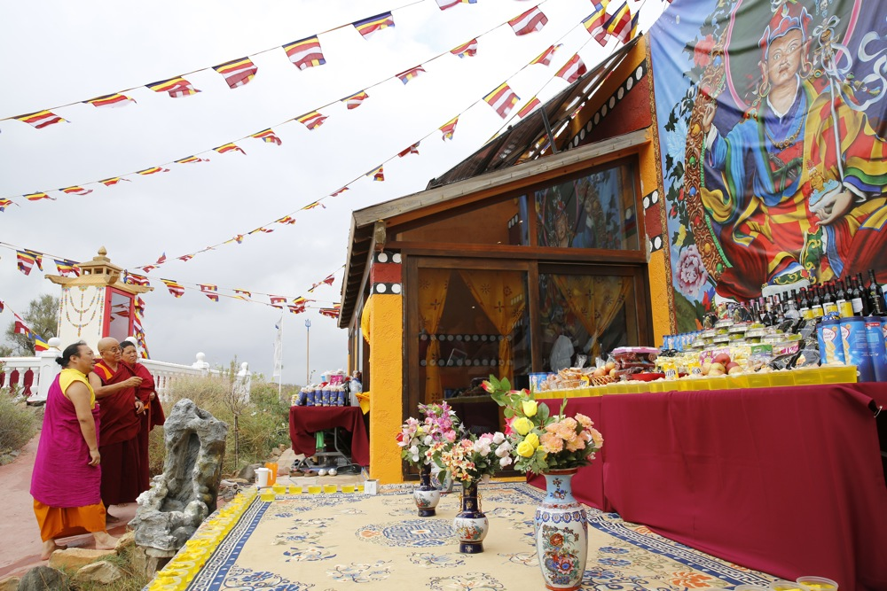 Guru_Rinpoche_Days_ND_2016_24