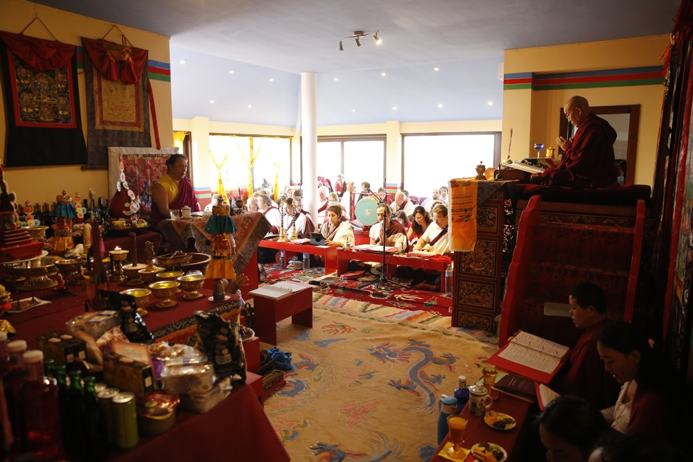 Guru_Rinpoche_Days_ND_2016_28