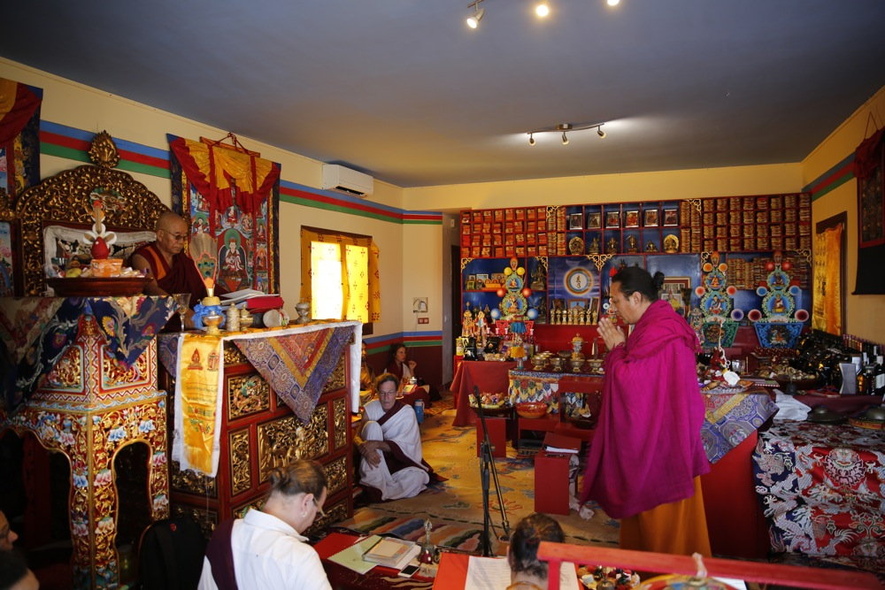 Guru_Rinpoche_Days_ND_2016_41
