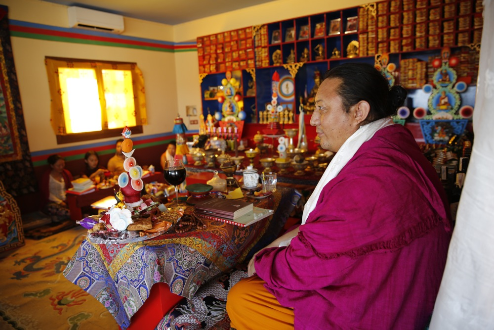 Guru_Rinpoche_Days_ND_2016_43